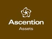 Bunkhouses Dongas| Ascention Assets